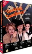 Goodnight Sweetheart - The Complete Series 3