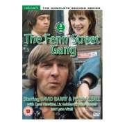 The Fenn Street Gang - Series 2