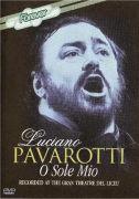 Pavarotti - O Sole Mio