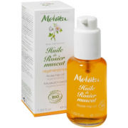 Melvita Rose Hip Oil (50ml)