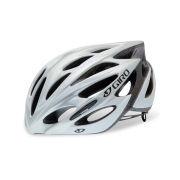 Giro Monza Cycling Helmet - RocLoc5