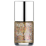 nails inc. Knightsbridge Road Galaxy Nail Polish (10ml)
