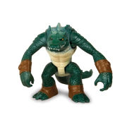 Teenage Mutant Ninja Turtles Action Figure - Leatherhead