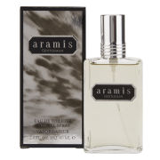 Aramis Gentleman (60ml)