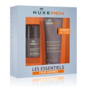 Nuxe Men Summer Kit