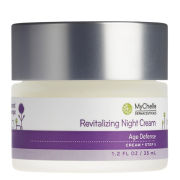 MyChelle Revitalising Night Cream