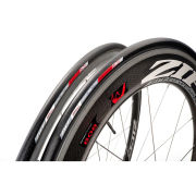Zipp Tangente Speed Folding Clincher Road Tyre