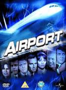 Airport - Terminal Pack