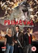 Primeval - Series 5
