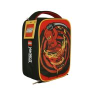 LEGO: Ninjago Graphic Lunchbag