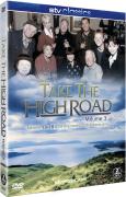 Take The High Road - Volume 3