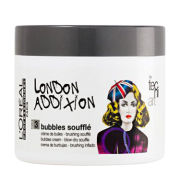 L'Oreal Professionnel Tecni Art London Addixion Bubbles Souffle (68G)