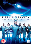 Defying Gravity - The Complete Series