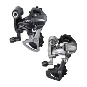 Shimano 105 5700 GS Bicycle Rear Derailleur