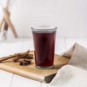 Exante Diet Mulled Wine Drinks Mix