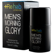 Rehab Men's Morning Glory (50ml)