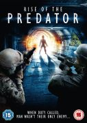 Rise of the Predator