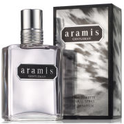 Aramis Gentleman (110ml)