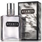 Aramis Gentleman (110ml)