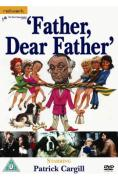 Father Dear Father: Film