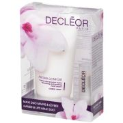 Decleor Hands & Lips Duo (2 Products)