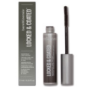 bareMinerals Locked & Coated™ Waterproof Top Coat 7.5ml