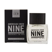 American Crew Nine Fragrance (72ml)