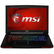 MSI GT70 2PC (DOMINATOR)-1864UK Gaming Laptop