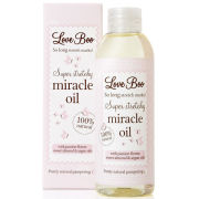 Boo Boo Super Stretchy Miracle Oil (100ml)