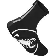 Castelli Diluvio Cycling Shoe Covers