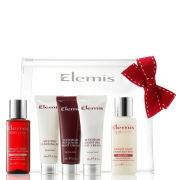 Elemis Skin and Body Wonders