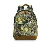 Mi-Pac Premium Tapestry Backpack - Black