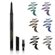 Elizabeth Arden Beautiful Colour Precision Glide Eye Liner