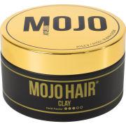 Mojo Hair Clay