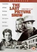 The Last Picture Show (Directors Cut)