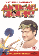 National Lampoon's Animal House [Collector's Edition]
