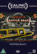 Painted Boats (Ealing)