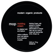 MOP Moulding Cream 75gm
