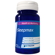 SleepMax Sleeping Aid