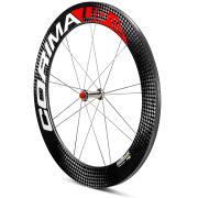 Corima Up S Tubular Wheel
