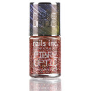 nails inc. Belgravia Place Fibre Optic Nail Polish (10ml)