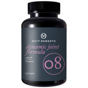 Matt Roberts Dynamic Joint Formula - 90 capsules