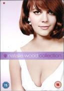 Natalie Wood Box Set