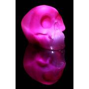 Skull Light - Pink