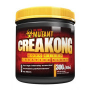 Mutant Creakong Creatine Powder