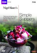Nigel Slater: Simple Suppers - Series 2