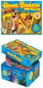 Hanna Barbera Box Set