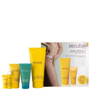 DECLÉOR Slim & Perfect Body Collection 5 Products