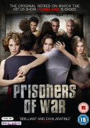 Prisoners of War - Series 1