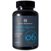 Matt Roberts Healthy Digestion Formula - 90 capsules
